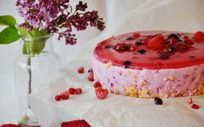 Torta di compleanno a Varese: ordina la tua da Pasticceria Tipica Siciliana