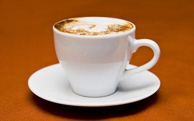 Cerchi una caffetteria a Varese? Vieni da Pasticceria Tipica Siciliana