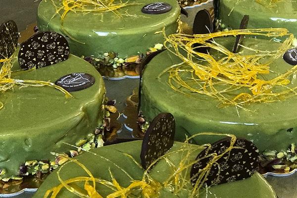 I dolci di Pasticceria Tipica Siciliana più amati del 2017