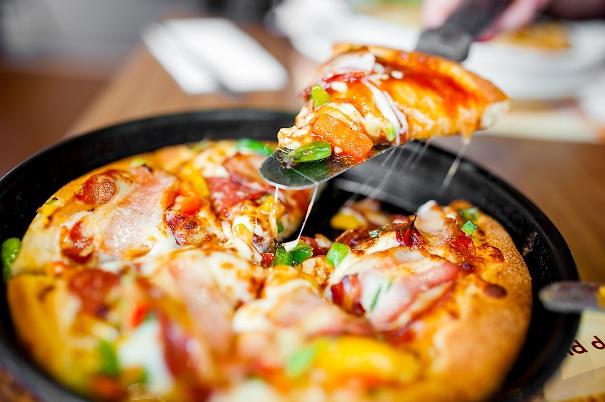 Pizze e delizie a Varese: ecco le squisitezze che trovi da Pasticceria Tipica Siciliana