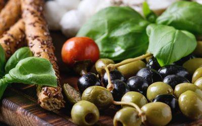 Per il tuo rinfresco per battesimi, comunioni e cresime a Varese scegli Pasticceria Tipica Siciliana