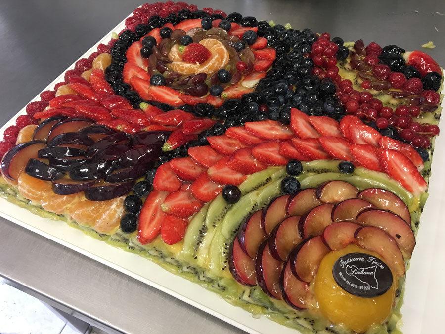 Indecisi su dove festeggiare il compleanno a Varese?