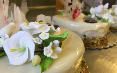 Torta matrimonio Varese: per il tuo grande giorno scegli Pasticceria Tipica Siciliana