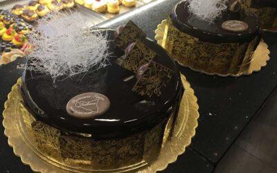 Da Pasticceria Tipica Siciliana è possibile acquistare tutte le torte a Varese che vuoi!